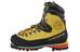 Botas de montaña La Sportiva Nepal Extreme amarillo para hombre